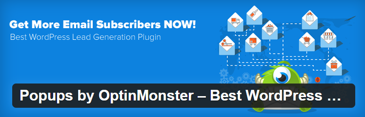 Best WordPress Email Subscription Plugins