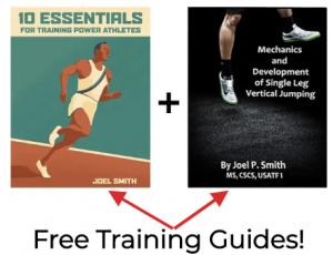 Sports Ebook & Guides