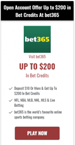 Partnering for Opening betting Accounts