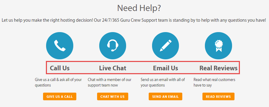 A2 customer support